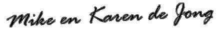 herenkapper-breda-handtekening